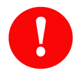 alert-icon-red-11-1